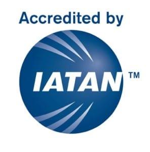 iatan-accredidation