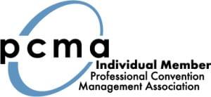 pcma individual member