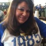 Missy1985