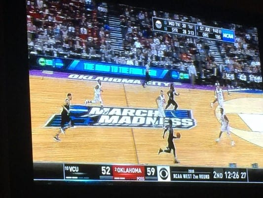 MarchMadness2
