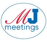 MJMeetings, LLC