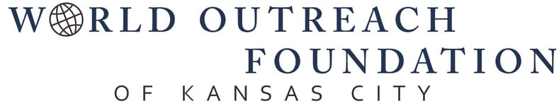 World Outreach Foundation Kansas City